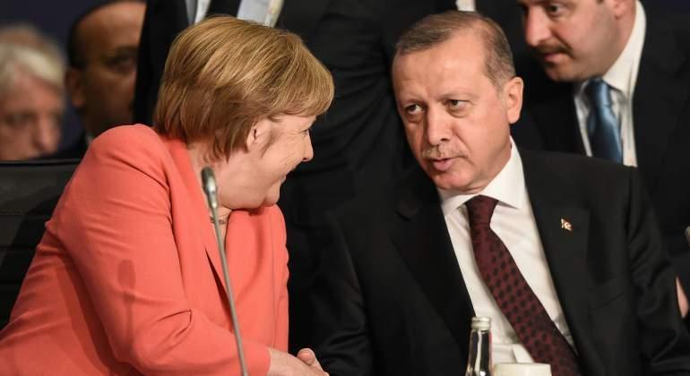 merkel-erdogan-reuters.jpg