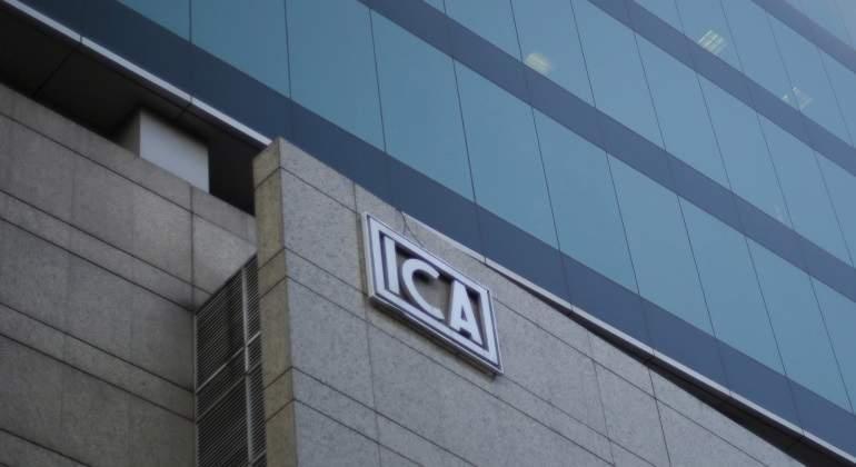 ICA-reuters-770.jpg
