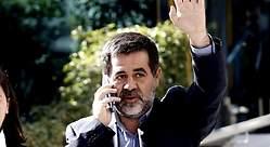 Sànchez renuncia a su escaño y a ser el nuevo president