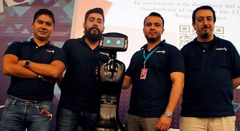 ROOMIE-BOT-ROBOT-MEXICANO-770-CONACYT.jpg