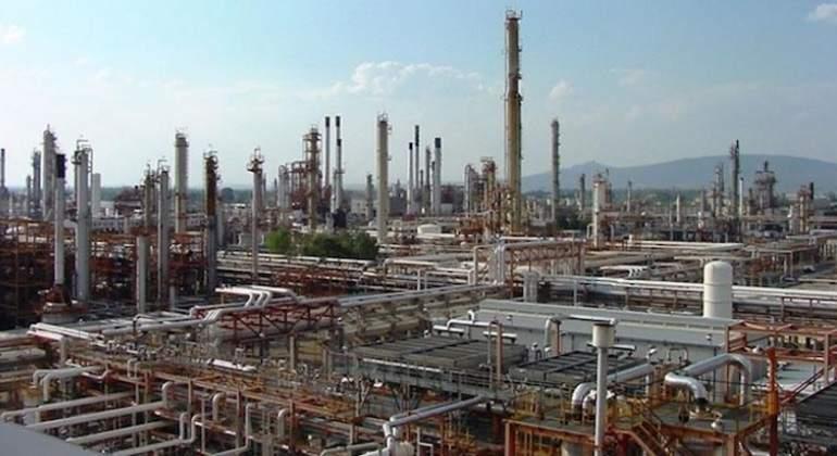 refineria-salamanca-770.jpg