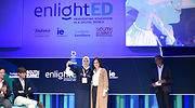 enlightED-Awards-2019-defini.jpg