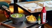Aldi tiene el mejor guacamole del mercado, según la OCU: precio, características y cómo comprarlo