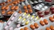 medicinas-pastillas-reuters.jpg