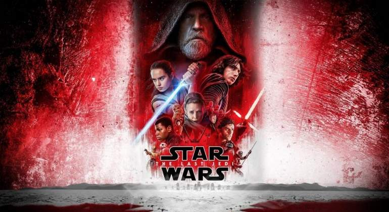 star-wars-los-ultimos-jedi.jpg
