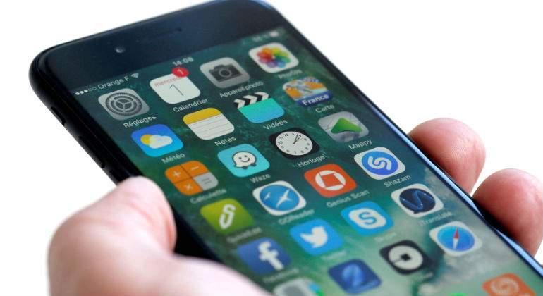 iphone-pantalla.jpg