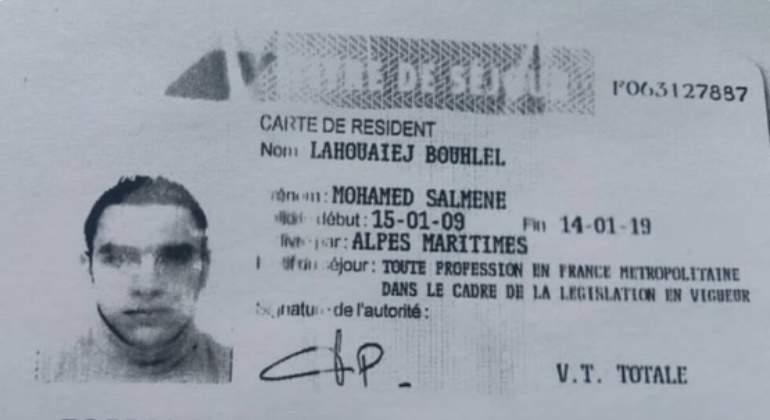 Mohamed-Lahouaiej-Bouhlel-medios.jpg