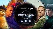 universal-plus.jpg