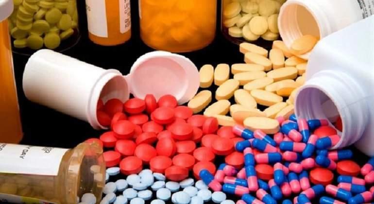 Medicinas--reuters.jpg