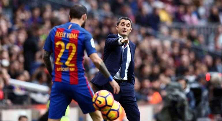 Valverde-Aleix-Vidal-2017-efe.jpg