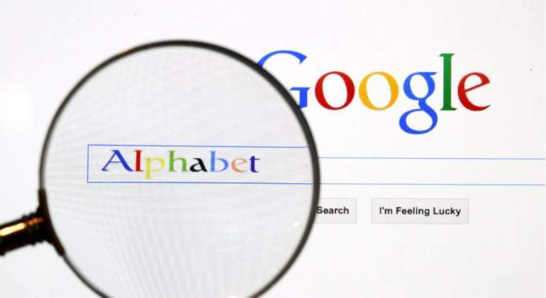 alphabet-google-reuters-2.jpg