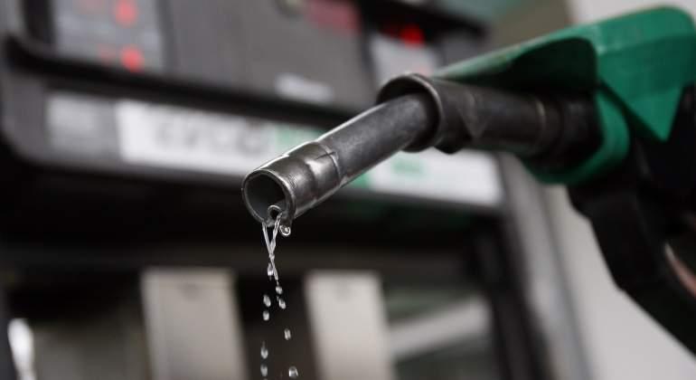 gasolina-gotitas-770.jpg