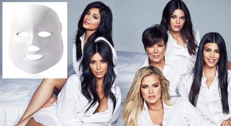 kardashian-mascara770.jpg