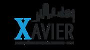 HTSI_Premis-Xavier-del-Turisme11111111.png