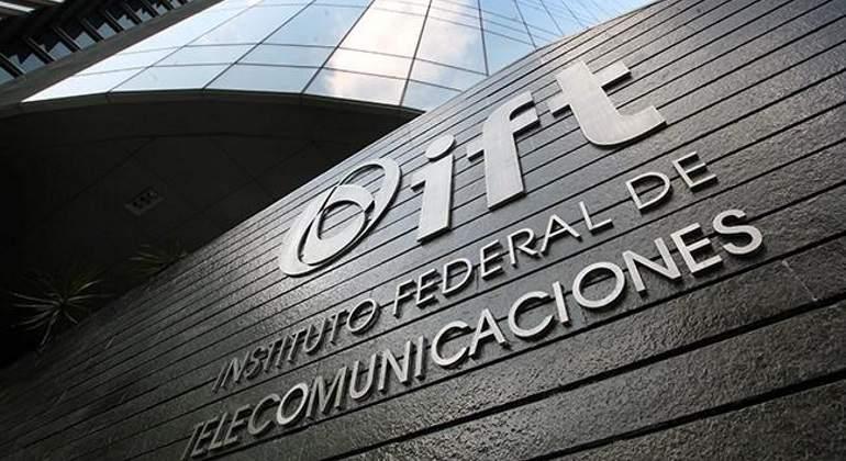 Ningún operador está restringido de participar en la subasta de espectro — IFT