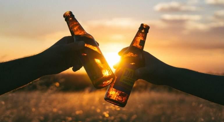cerveza-cambio-climatico-precio.jpg