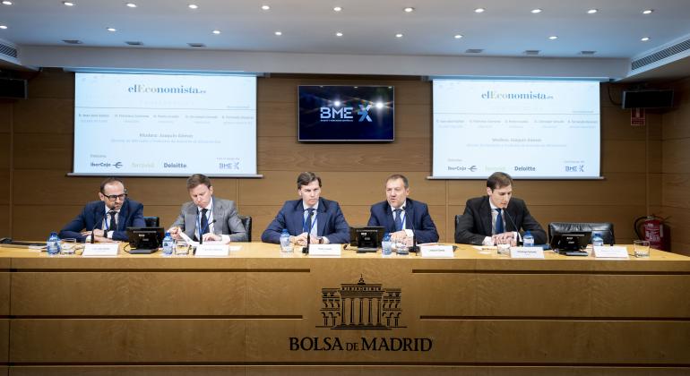 9c0278a5a Los pocos reclamos para el inversor americano en España