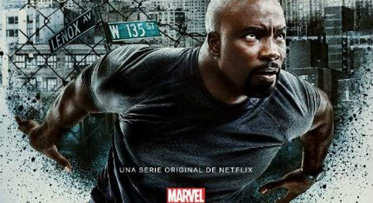 Netflix revela el trailer de la segunda temporada de
