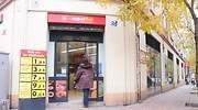 Supersol cerrará una de cada diez tiendas en España