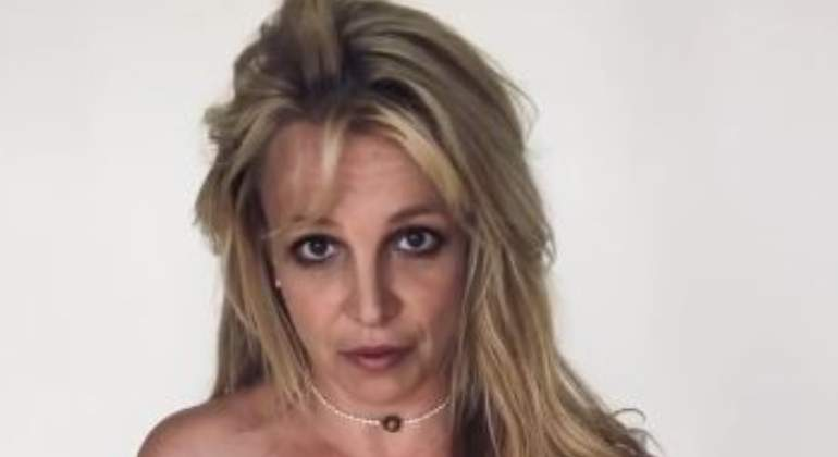britney-spears-video-instagram.jpg