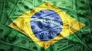 brasil-bandera-dolares-crisis-dreamstime.jpg