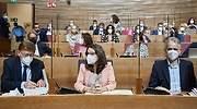 Los presupuestos participativos de la Generalitat Valenciana fracasan
