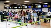 ryanair-pasajeros-clausulas-abusivas-ep.jpg