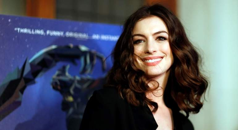 La 'Barbie' de Anne Hathaway se retrasa hasta 2020