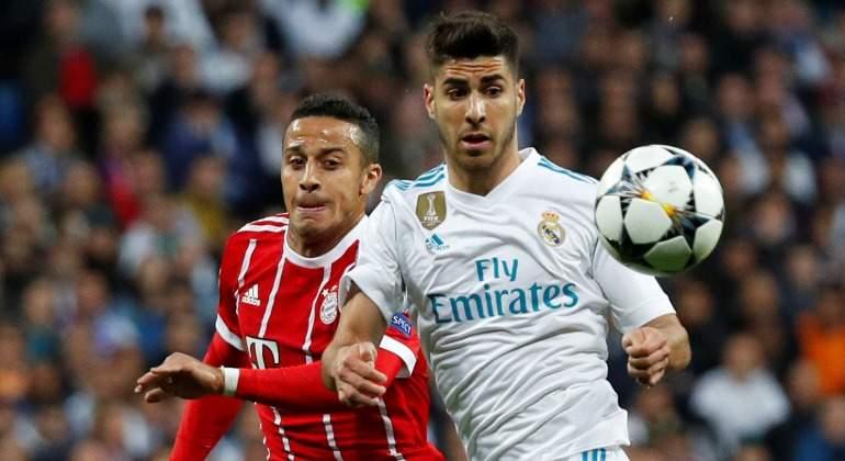 Thiago-Asensio-2018-Reuters-Champions.jpg
