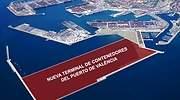 puerto-valencia-terminal-contenedores.jpg