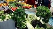 verduras-reuters.jpg