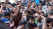 refugiados11111111111.jpg