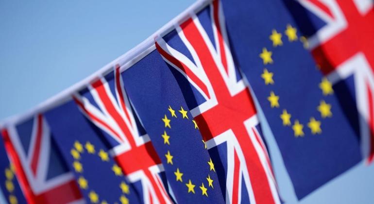 Brexit-Getty-770.jpg