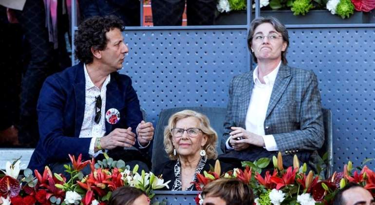 carmena-mutua-madrid-open-efe.jpg
