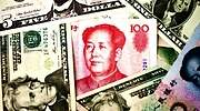 China-dolar-yuan-770.jpg