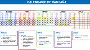 calendario-renta.png