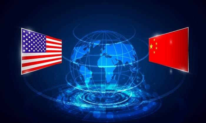 eeuu-china-guerra-mundo-dreams.jpg
