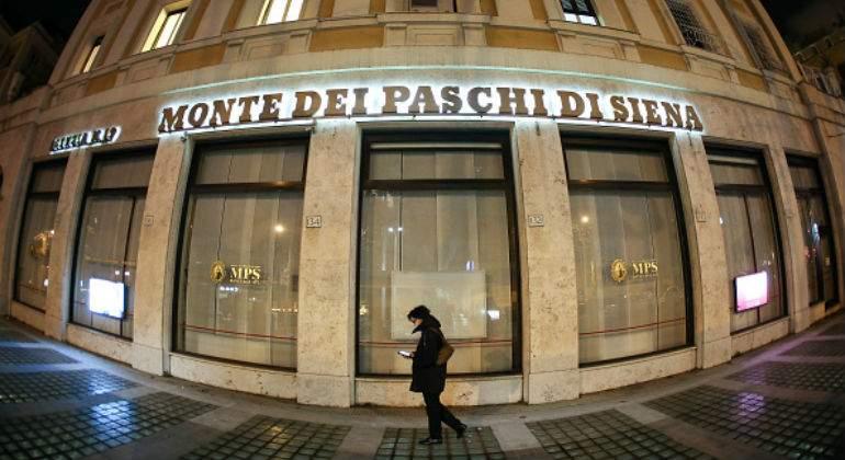 monte-dei-paschi-2.jpg