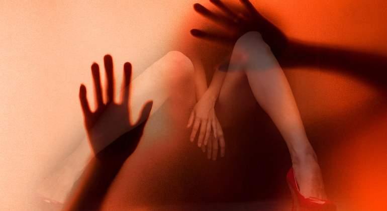 prostitucion-otras-apoyo-dreamstime.jpg