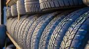 Los neumáticos cambian de etiquetado este 1 de mayo: novedades y cómo interpretar cada icono