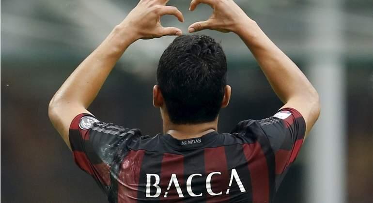 Bacca-celebra-Milan-2016-reuters.jpg