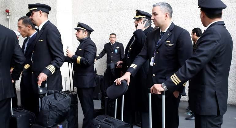 Pilotos-de-Aeromexico.jpg