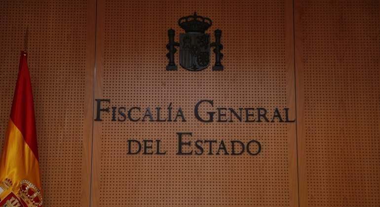 Fiscalia.jpg