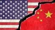 china-eu-istock-770.jpg