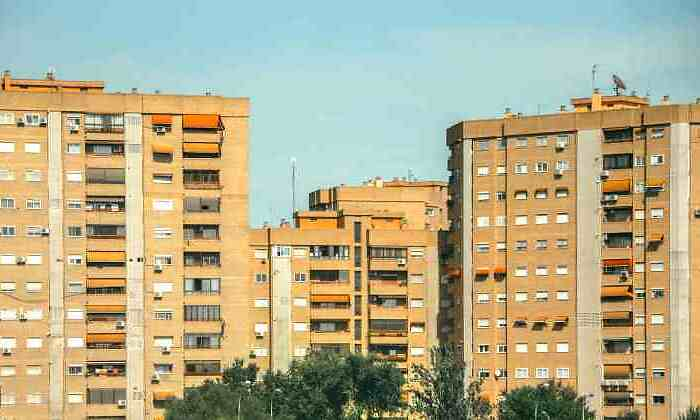 edificios-pisos-Getty.jpg