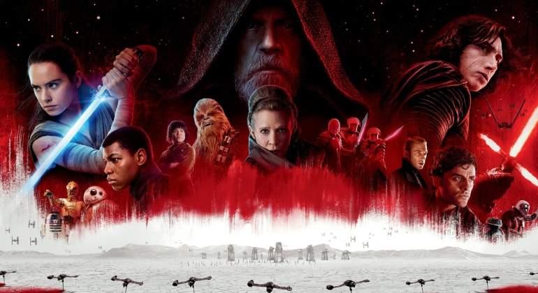 star-wars-ix.jpg