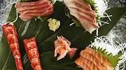 770x420-tatel-ibiza-nueva-cocina-de-verano.jpg