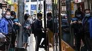 Los seis días clave en los que China ocultó al mundo el coronavirus