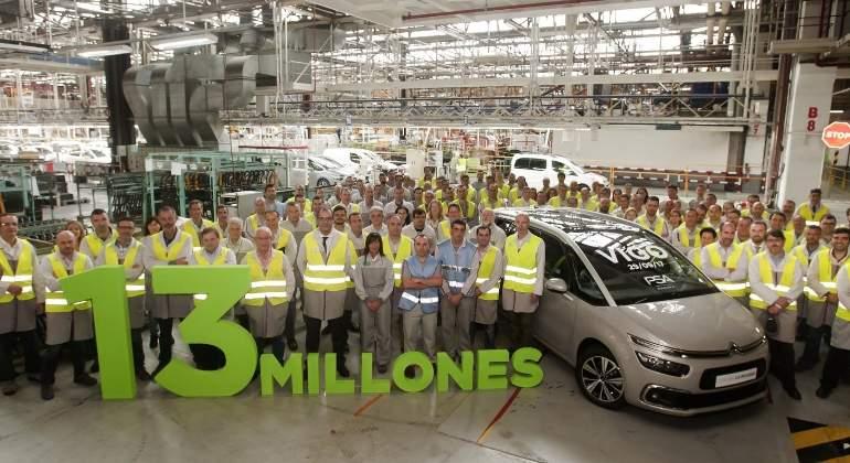 planta-vigo-vehiculo-13-millones.jpg