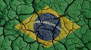 Brasil-tierra-Dreamstime.png
